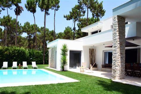 Vente Privée Maison Du Monde 4099 by Location Villa Aroeira 8 Personnes Pll898