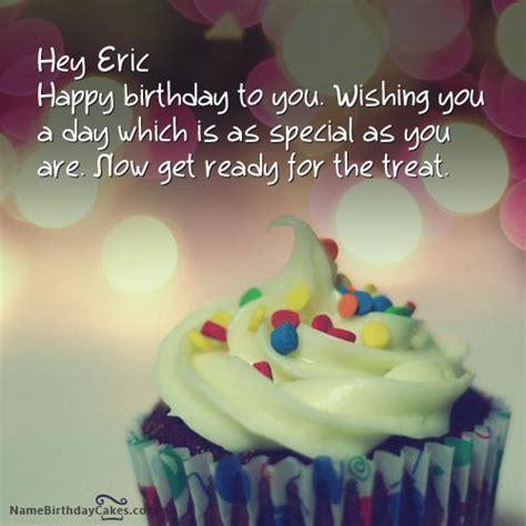 happy birthday eric images happy birthday eric and images