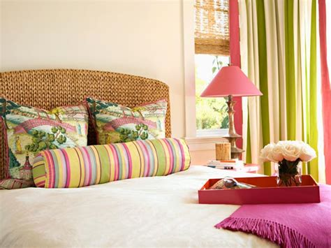 Colorful Bedroom | 69 colorful bedroom design ideas digsdigs