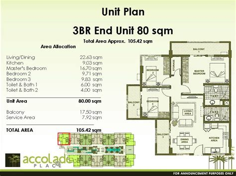 80 square meter house plan 80 square meter house plan 80 square meters house plans