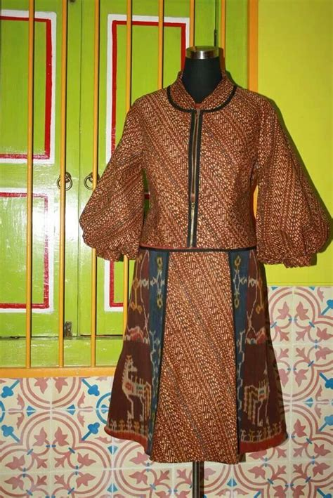 Baju Wisdom 17 best images about batik parang on vintage skirt fashion weeks and wisdom