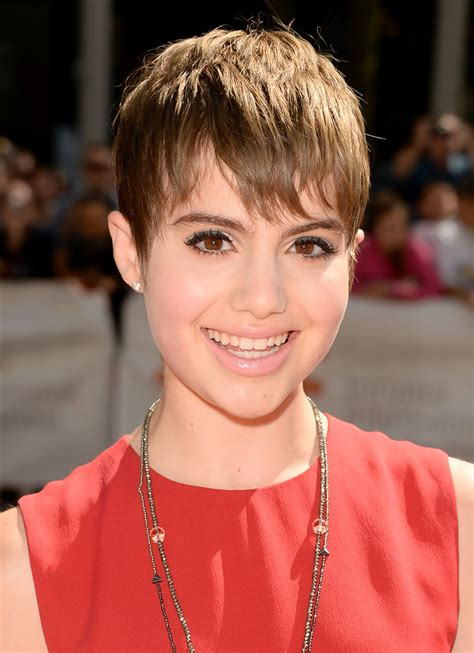 haircuts in blue bloods sami gayle pixie sami gayle short hairstyles lookbook