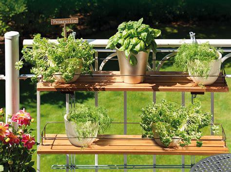 tavolini da terrazzo tavolini e ripiani da balcone mondopratico it