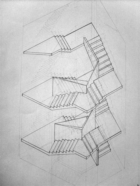 Free Cabin Plans hybrid drawing theresa j mozinski architecture student