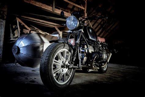 Motorrad Gespanne Im Eigenbau by 23 Best Gespanne Sidecar Images On Sidecar