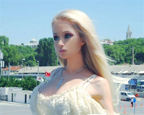human doll boyfriend human valeria lukyanova quot everyone wants a slim