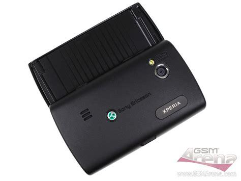 Handphone Sony Xperia Dan Spesifikasinya zona inormasi teknologi terkini harga dan spesifikasi handphone terbaru sony ericsson xperia