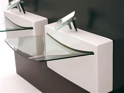 bagni d arredo lavabi d arredo arredo bagno tipologie di lavabi d arredo