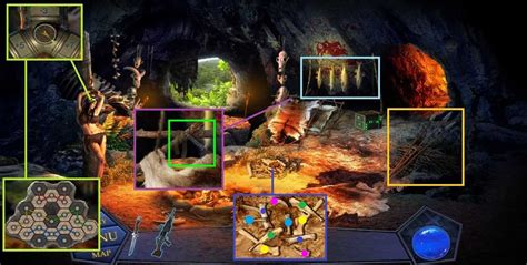 walkthroughs and guides for lost game cheats codes invasion lost in time walkthrough chapter three the