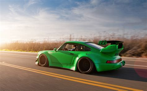 fastest porsche the best automotive photos in hd pt 7 17 pics i like