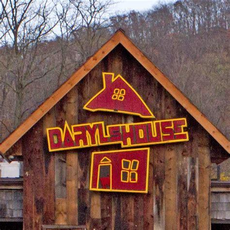 darryls house daryl s house club pawling ny photos daryl s house