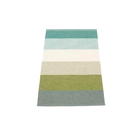 teppich flach gewebt baumwolle teppich flach gewebt baumwolle natur beige gestreift