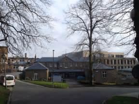 law school kingston university  david anstiss