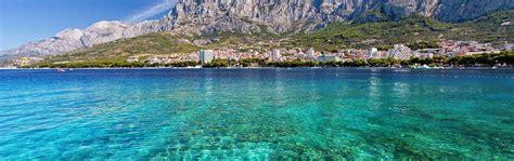 appartamento vacanze croazia contatto diretto con i proprietari di alloggi in croazia