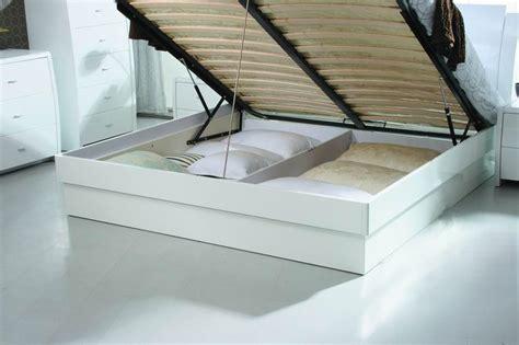 build platform bed with storage underneath joy studio design gallery best design