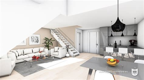 wesseling wohnung expert real estate immobilien experten wesseling