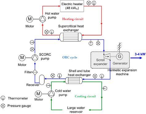 28 waterco heat wiring diagram jeffdoedesign
