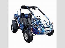 Hammerhead Off-Road Go-Kart Parts - All Go-Kart Brands ... Hammerhead Go