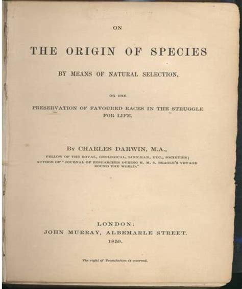 0007902239 the origin of species darwin origin of species wave healing center