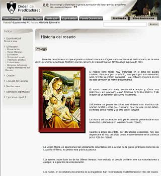 preguntas de la historia y la filosofia rosario santo rosario alimento del alma