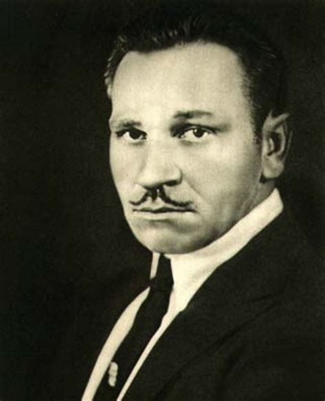 E M O R Y Wallace wallace beery biographie et filmographie