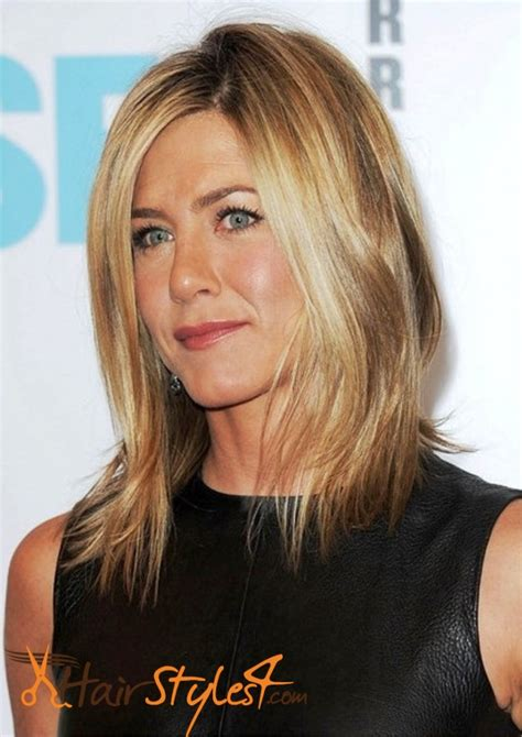 jennifer aniston hairstyles 2016 hairstyles4 com
