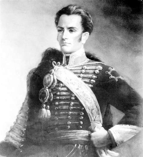 imagenes en blanco y negro de la independencia educarchile jose miguel carrera verdugo 1786 1821