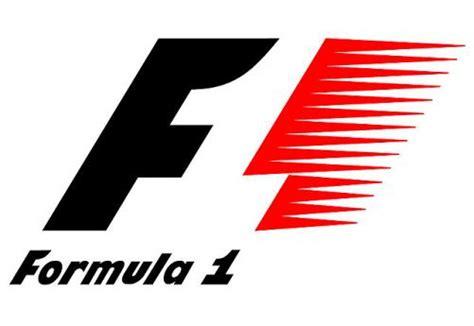 formula 1 logo meaning formula 1 singapore live