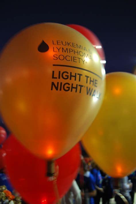 leukemia light the night 28 best leukemia images on pinterest homework leukemia