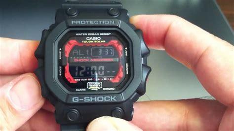 G Shock Gx56 Army Blue Green Black casio g shock mudman gx56 1a