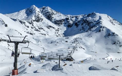 coronet peak and the remarkables offer free rental