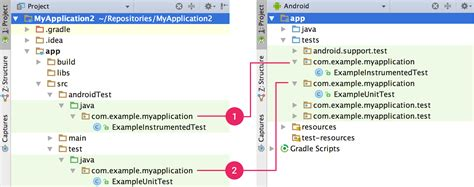 android studio 1 4 tutorial for beginners pdf android testing tutorial for beginners pdf