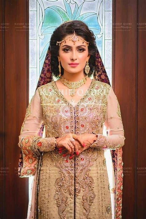 Aiza khan   wedding jewellery   Pinterest   Dubai, Follow