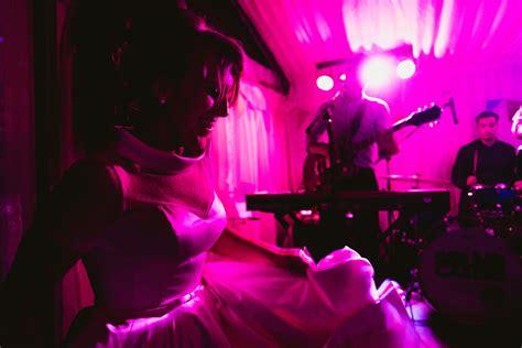 low light wedding photography snelson farm wedding photography buckinghamshire weddings