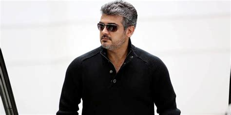 actor ajith film songs download ajith will work on two films simultaneously desimartini