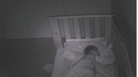 australian baby monitors and webcams hacked as footage