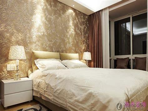 wallpaper master bedroom master bedroom wall modern