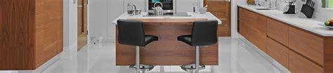 Designer Bar Stools Kitchen by Designer Bar Stools Atlantic Shopping