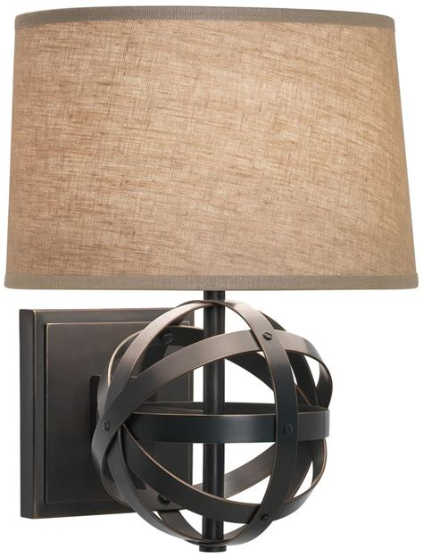 Wall Sconce With Cord 17 Ideas About In Wall Sconce On In