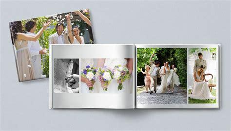 Fotobuch Hochzeit by Fotoprodukte Zur Hochzeit Albelli De