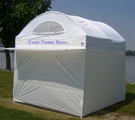 ez up canopy awning ez up canopy 10 x 10 canopy tent craft dome endeavor