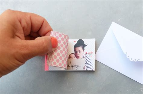 How To Make A Flipbook With Paper - custom flipbook paper gif