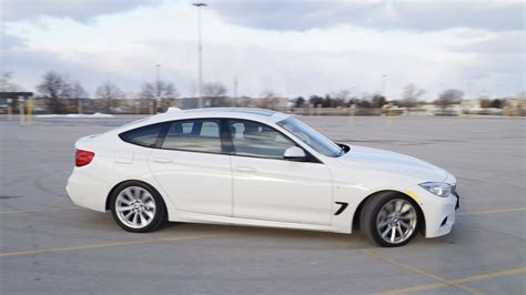 how much is a bmw 335i bmw 335i gt your driving machine autoandroad