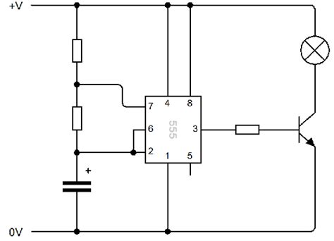 darlington ignition transistor darlington transistor function 28 images transistors circuit for relay operation using