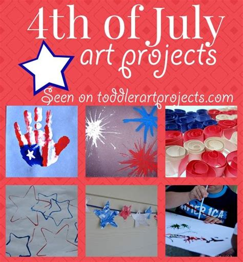 4th of july craft ideas craft ideas pinterest