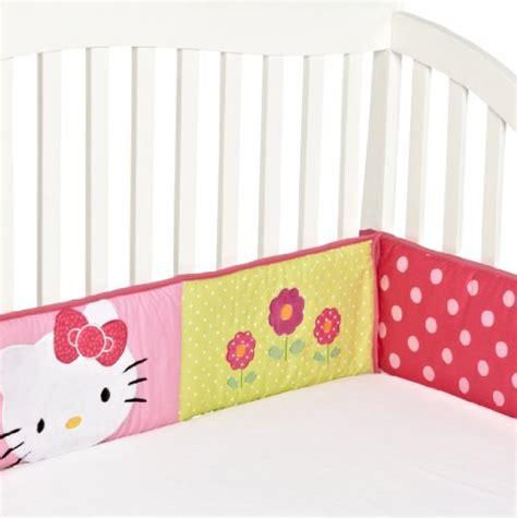 Lambs And Hello Crib Bedding by Hello Sheets Comforter Sets Pink Bedroom Decor