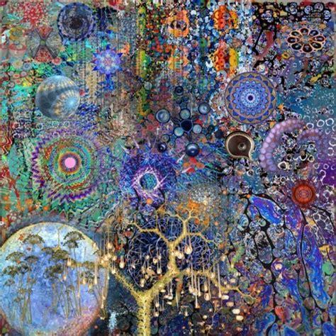 hindu pattern art hindu art on tumblr