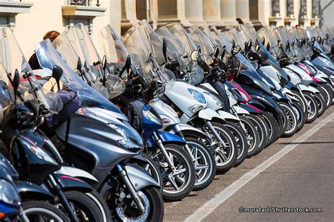 Keyboard Yamaha Di Bali bali motorcycle shop review about motors