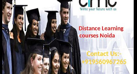 Distance Learning Mba Wiki by 17 Best Ideas About Mechanical Engineering Courses On