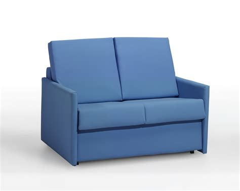 hospital pull out couch hospital sleeper chair hospital sleeper chair by hospital